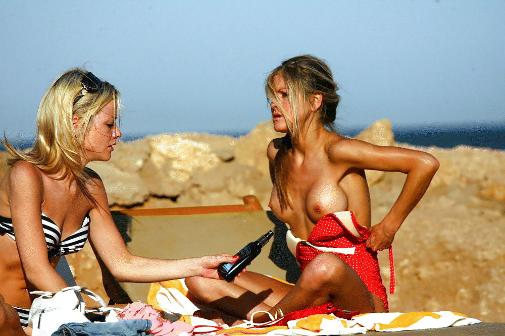 nikki-grahame-nude-video-xxx-bollywood-actress-kissing-picturs