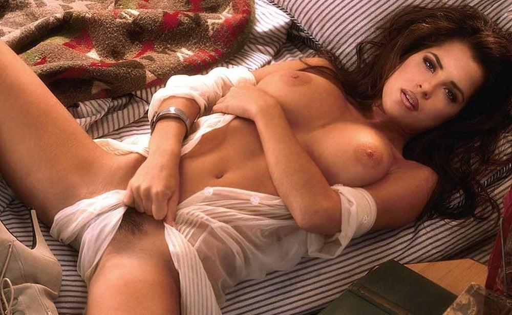 Kelly Monaco Tribute Cum Pic Playboy Sex Pics