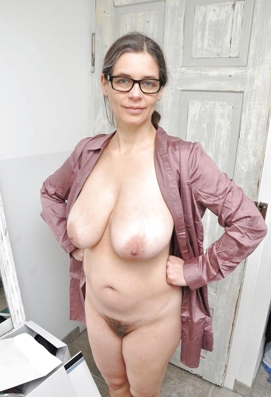 female-girl-saggy-tits-pic-gallery-brazilian-women-dildos