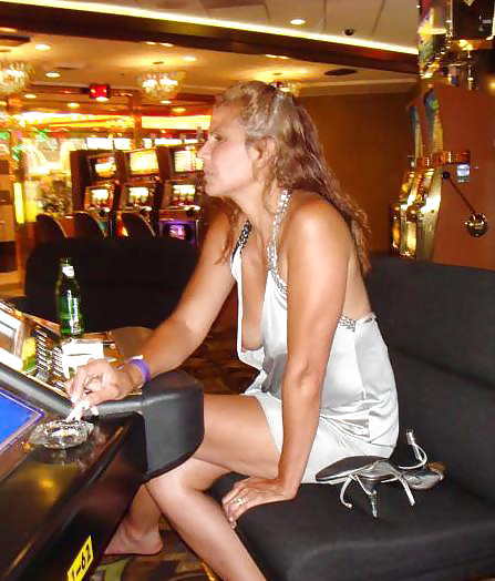 Nude Nude Salons Las Vegas Png
