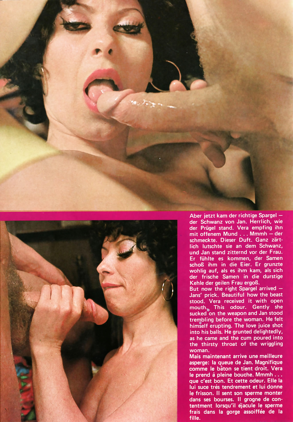 video-black-porn-magazine-union-lesbians-naked-paula