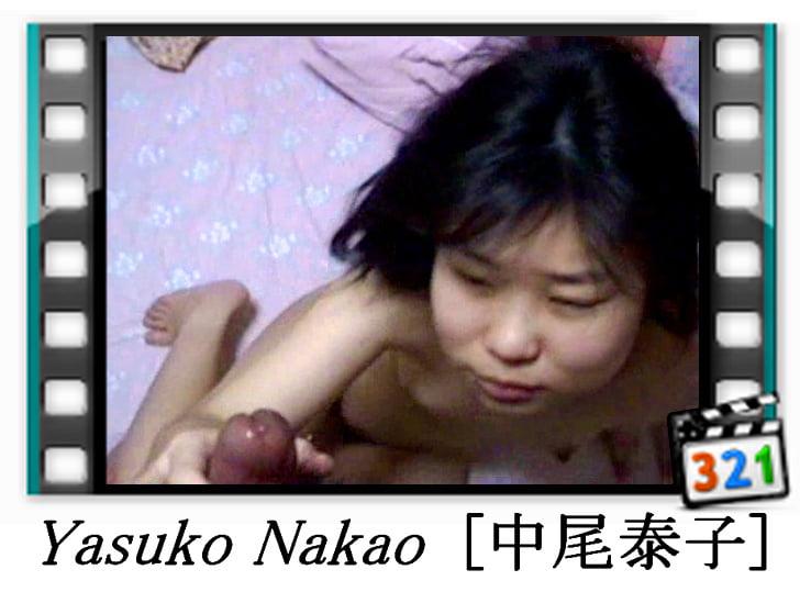 Best japanese porn uncensored-5837