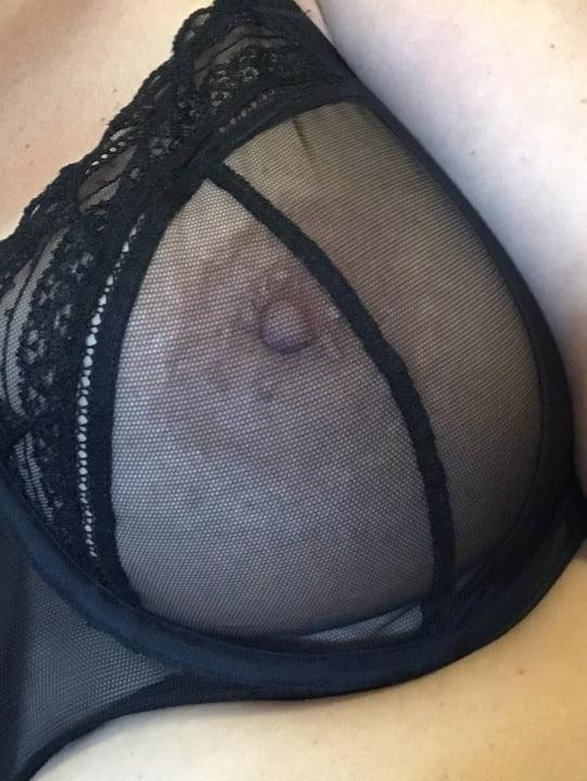 Nikokasa    reccomended amateur milf wife anal