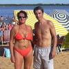 5. Mature Argentine couple
