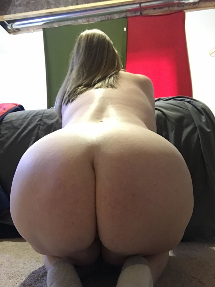 Family nudists pictures free Sex sektretaris gonzo xnxx videos