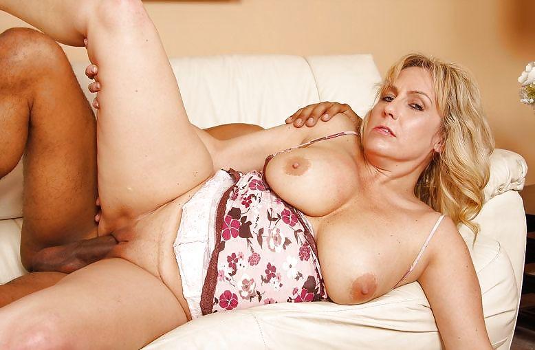 Lynn wanda lust nude gifs girls