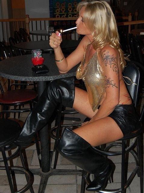 Amatures sex vidio blonde amateur cam