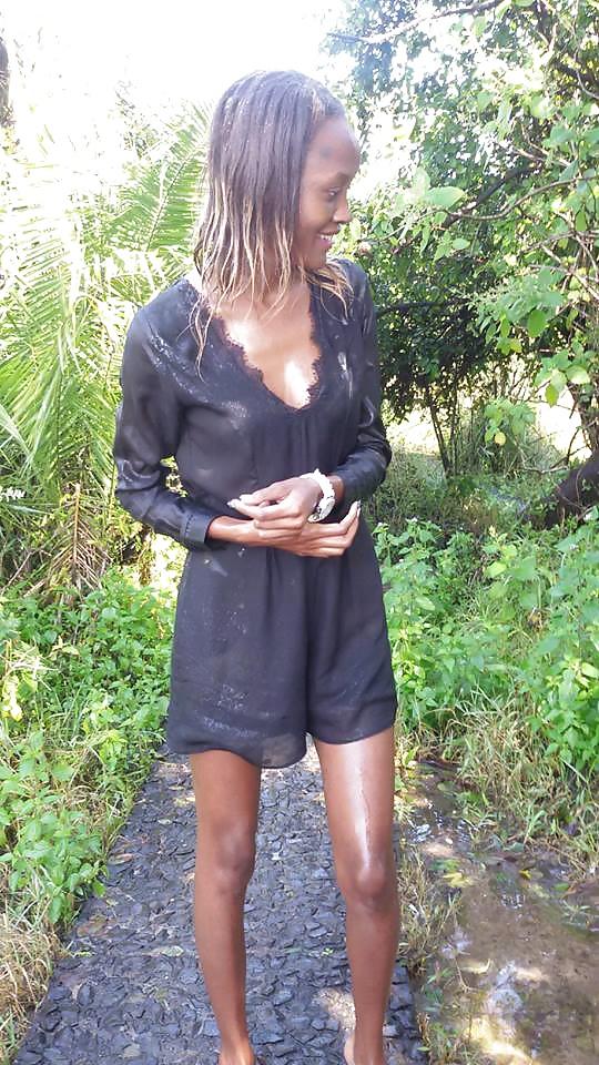 Black african porn girls-8966