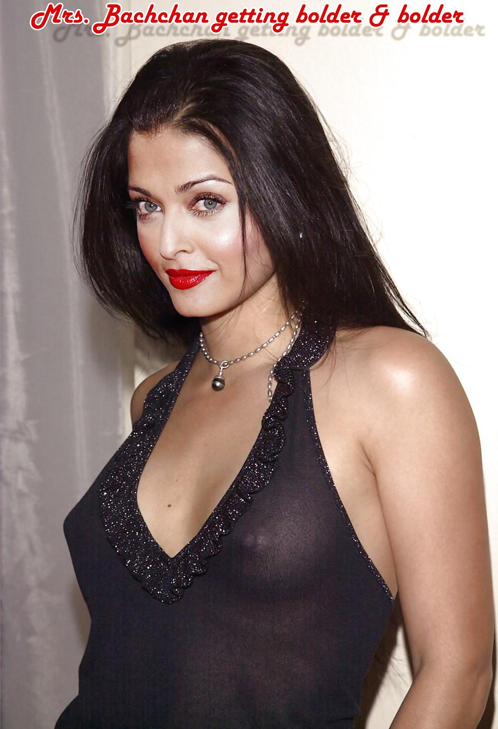 Aishwarya rai new sexy
