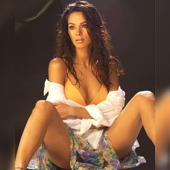 Mallika sherawat sexy porn-1094
