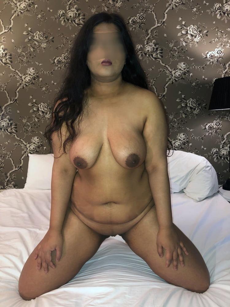 Indian desi masala porn-3671