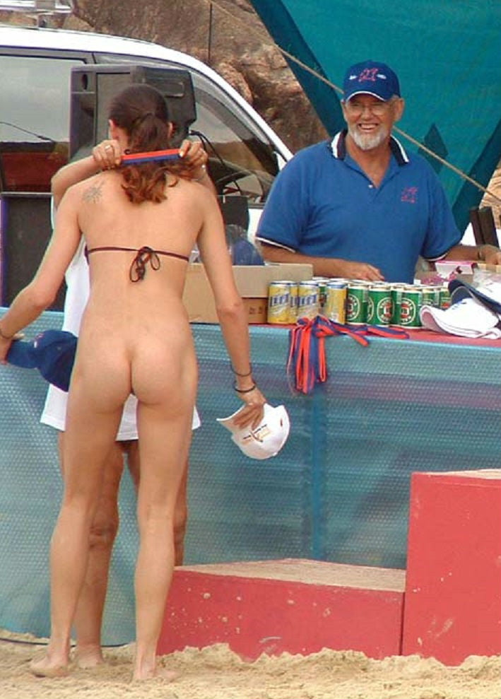Nude Mr Nude California Images
