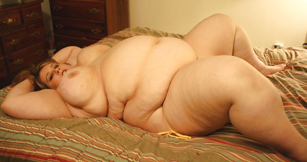 Sex Bbws Chubby Teen Porn