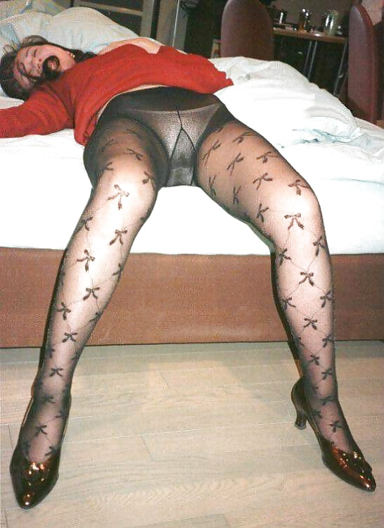 Too much black dick for her-1756