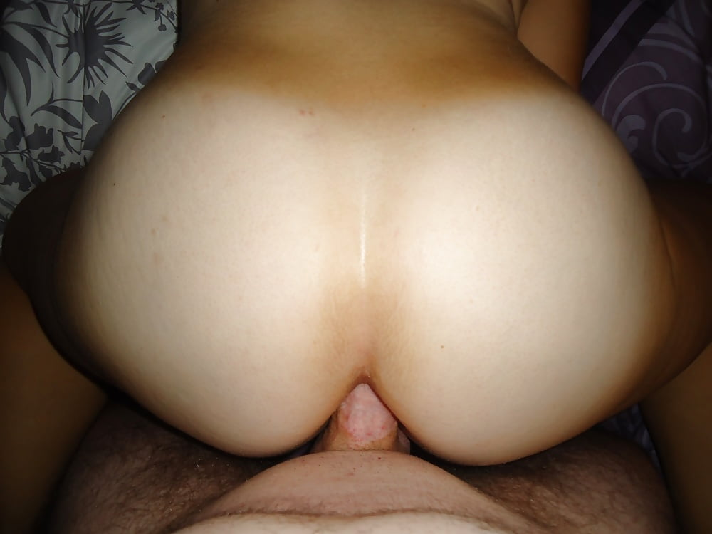 See And Save As Enjoy Milf Wifes Asshole Porn Pict