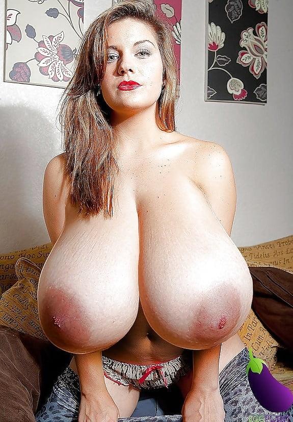 Free hentai movies big tits