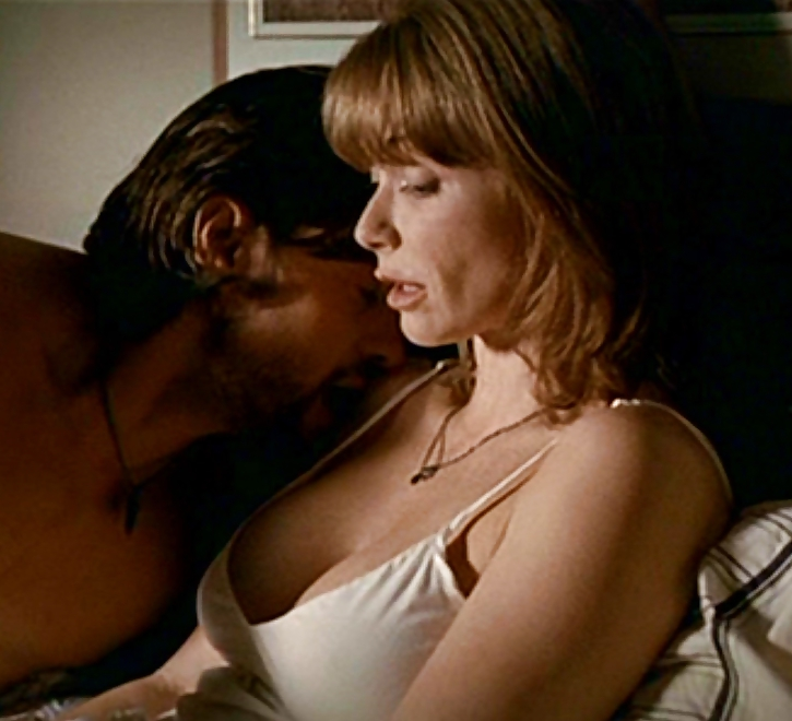 Lauren Holly Nude, Fappening, Sexy Photos, Uncensored