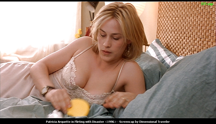 patricia-arquette-stripper-naked-golfer-women