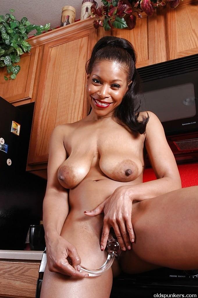 boy-spankwire-long-black-nipples-sexy-nude-women