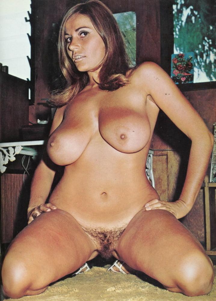 Porn retro big tits-1804