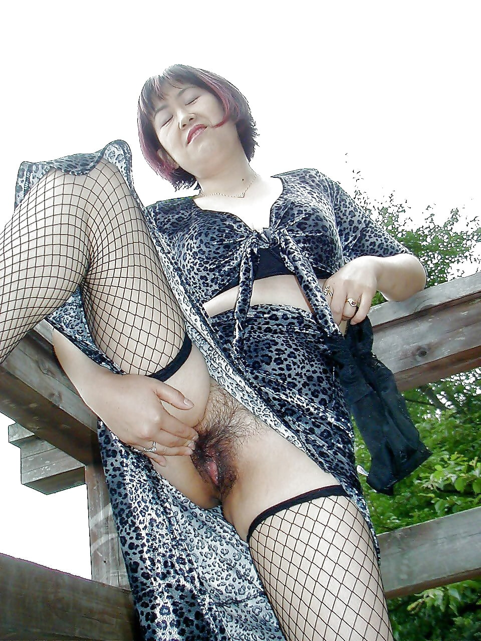pics-upskirt-mature-asian-scooby-doo-have-sex-with-daphne-free-download