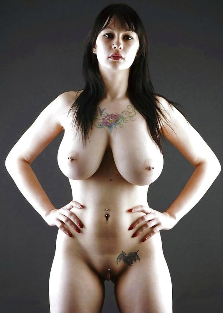 Philipna adult web cam