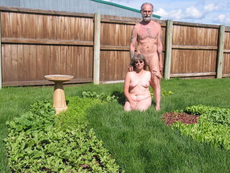 Nudist nipples tumblr