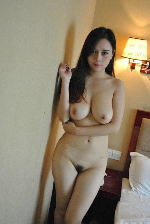 indonesian-sexy-girl-tumblr