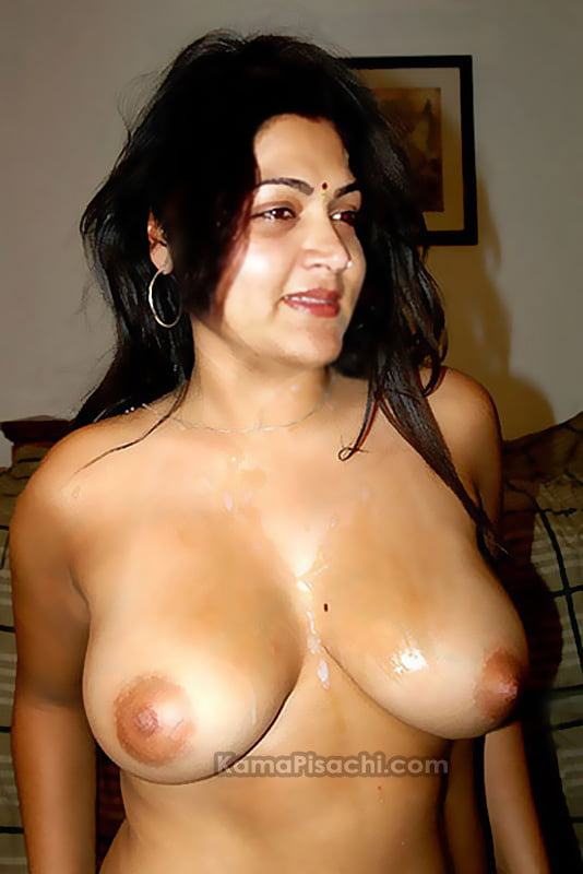 Girls sex kushboo nude gallery jackson