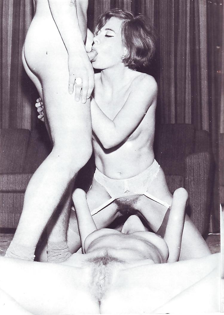 Vintage porn thumbs-1374