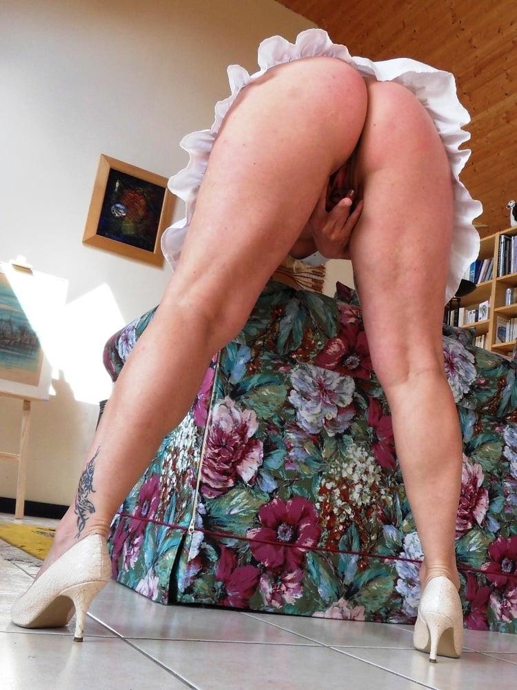Amateur naked selfies tumblr Tubeporn bugil di depan webcam Eros guide pittsburgh