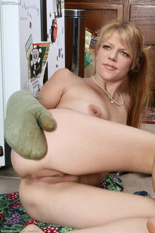 kaitlin-olson-nude-pics-free-black-porn-homemade-videos