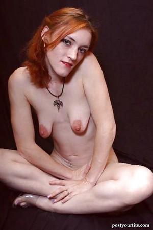 Saggy Porn