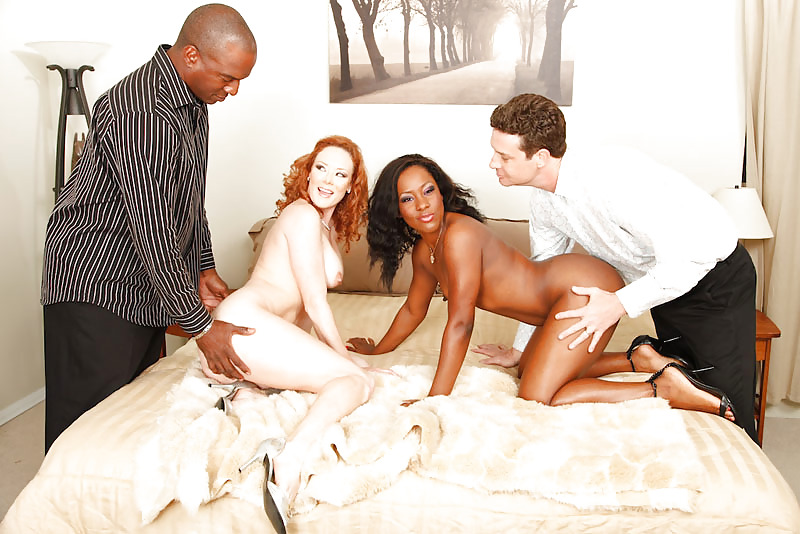 Interracial first time wife swap video, screw my wife videos password