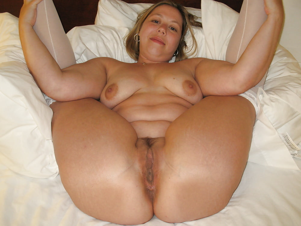 chubby-naked-wife-pics-padme-nude-amanda-tapping-naked