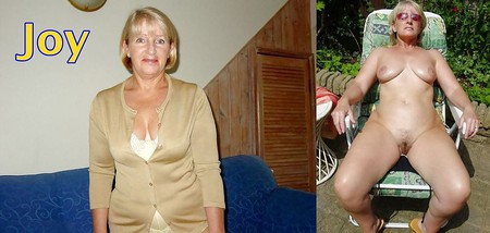 Before - After 33.
