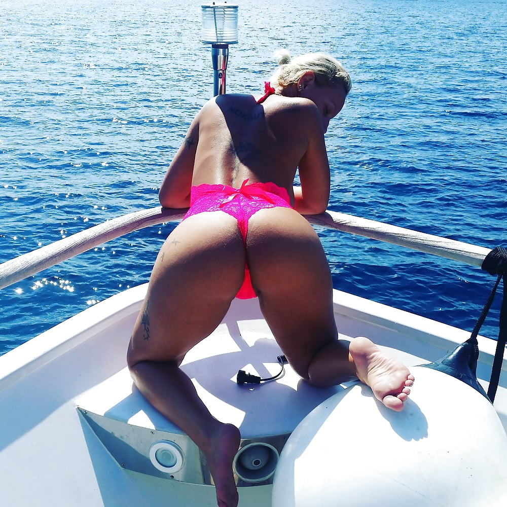 Porn star female list-3394