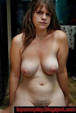 on women hamster x midget Nude