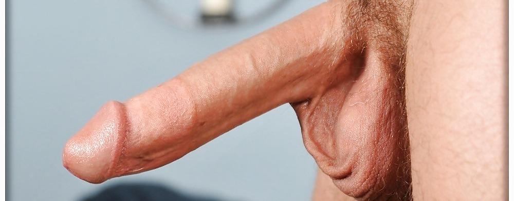 Dick Dinger