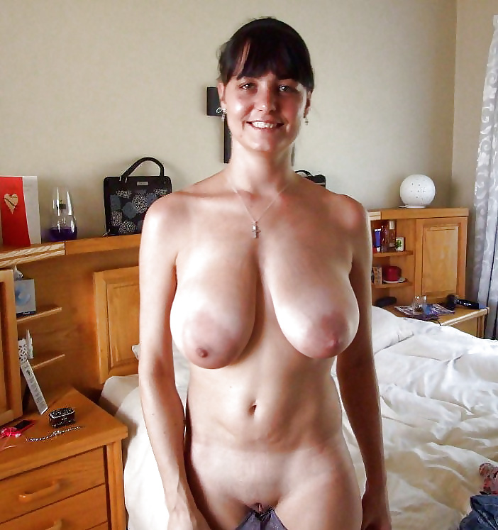 Busty mature homemade rocker girls