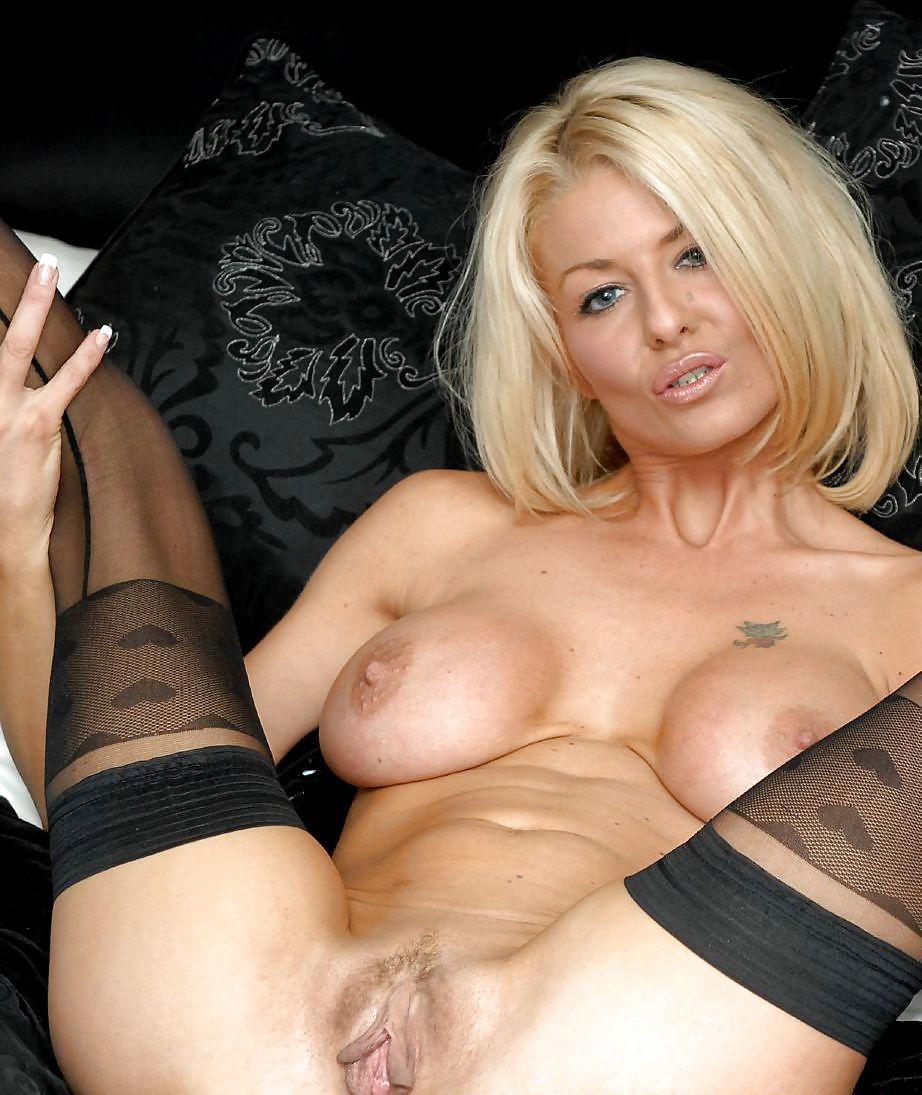 pozhilie-porno-aktrisi-rossii