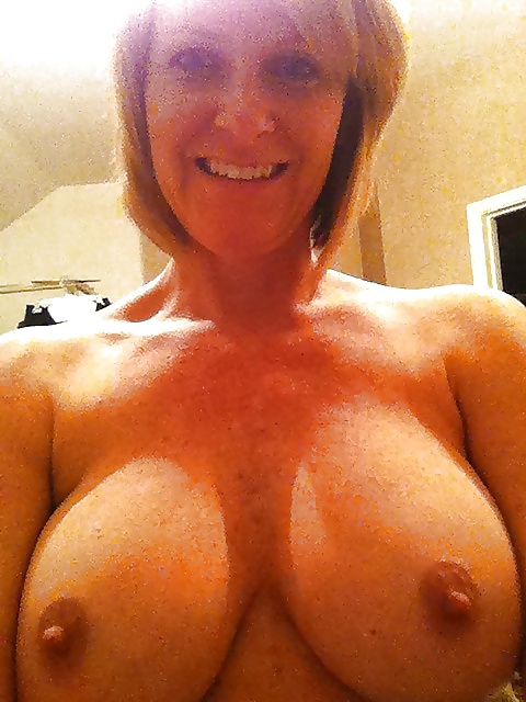Free Self Shot, Milf Pictures