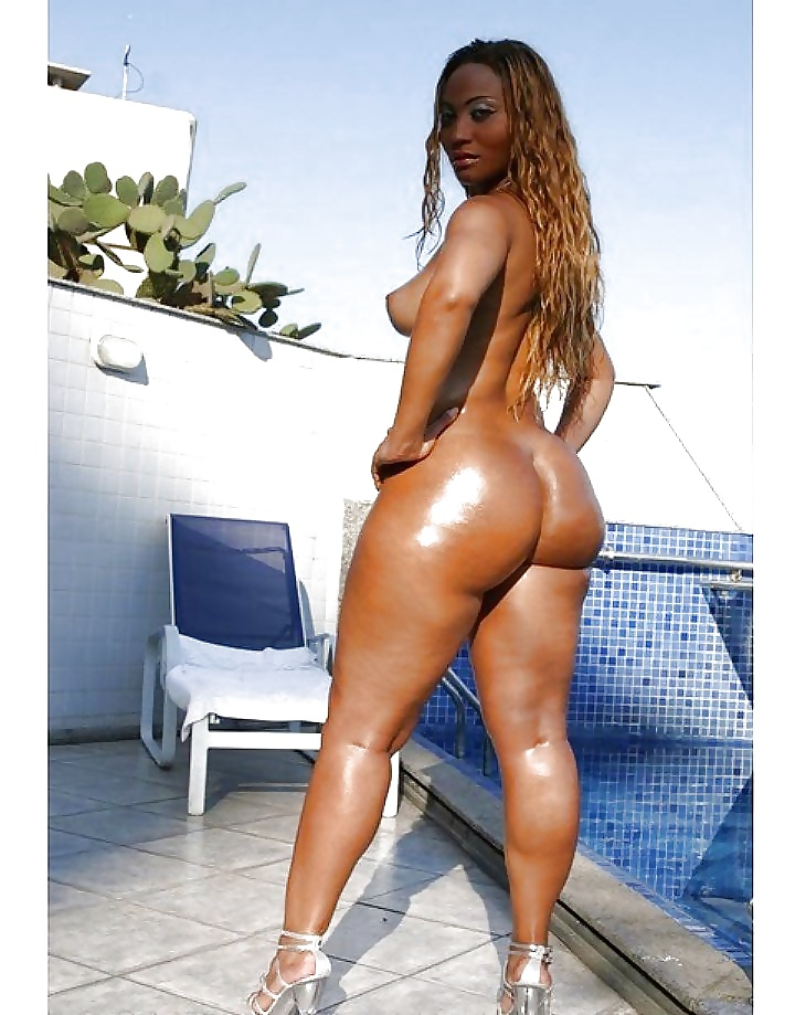 thick-nude-brazilian-trucker-sex-pictures