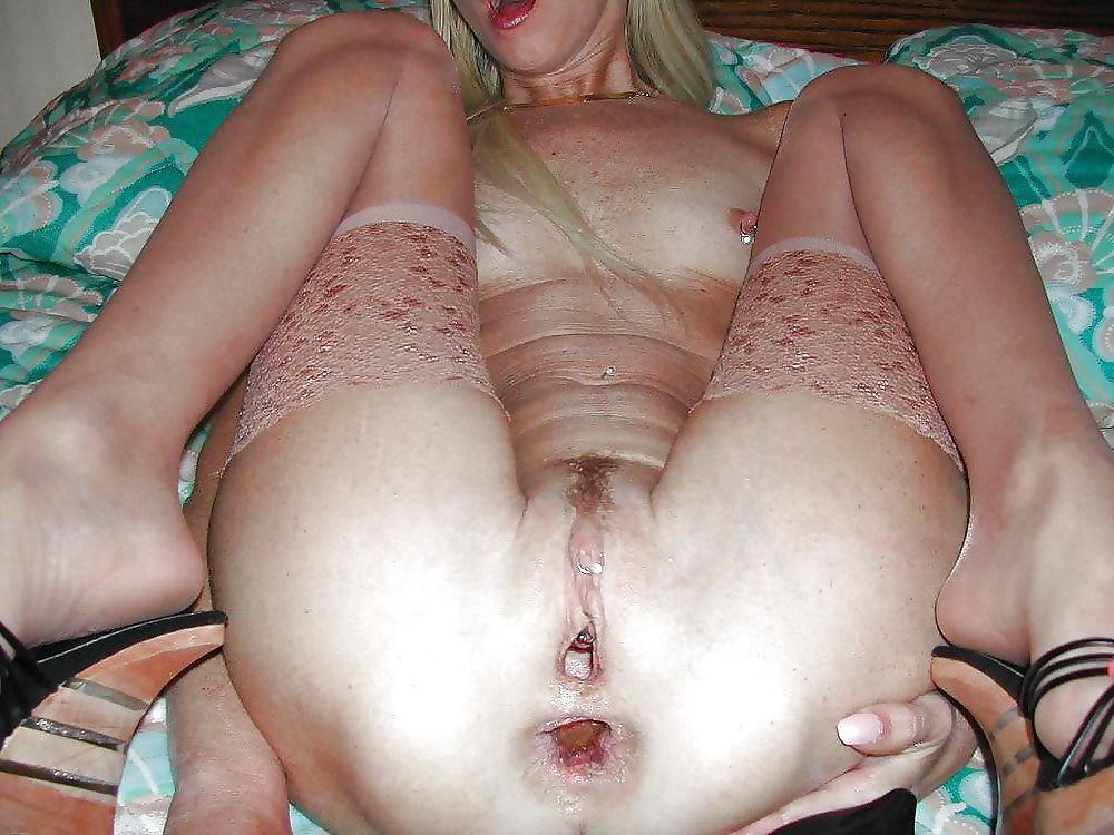 Jenna haze anal punishment
