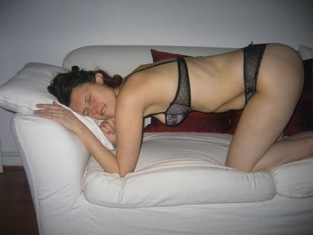 Interaktive Sexspiele