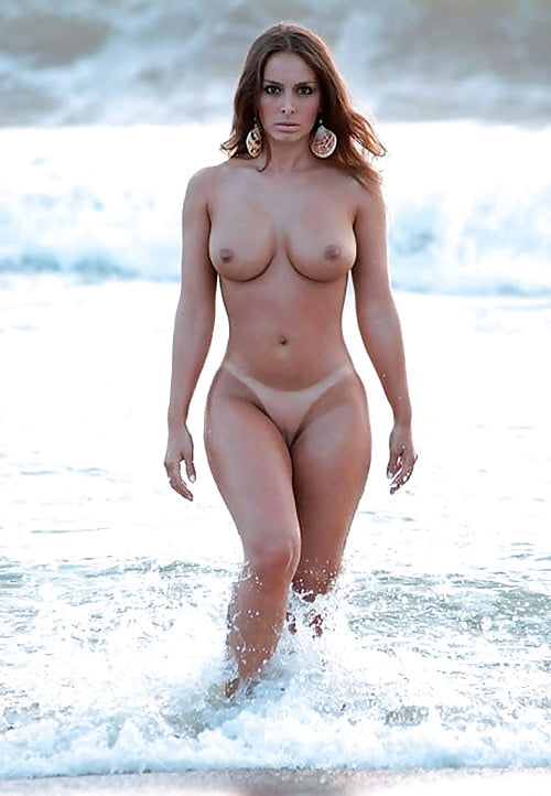 Girls raquel welch naked tits