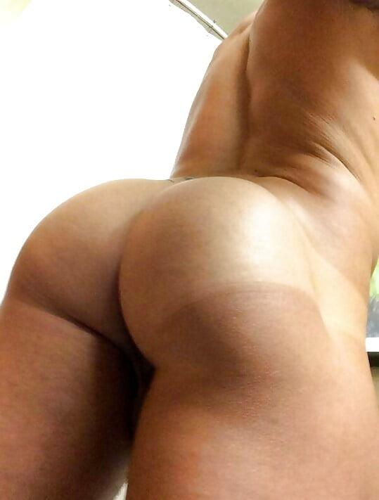 Gorgeous Gay Bubble Butts I Love - 19 Pics - Xhamstercom-7883