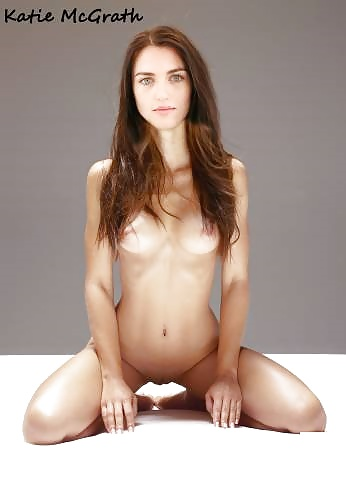 katie-mcgrath-nude-pics-sex-black-knickers