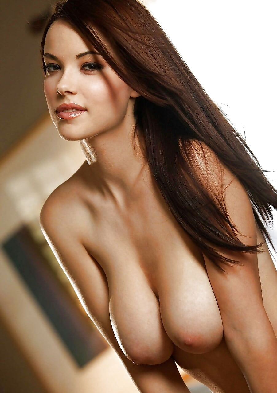 busty-babes-xxx-playboy-selena-gomez-nude-uncensored
