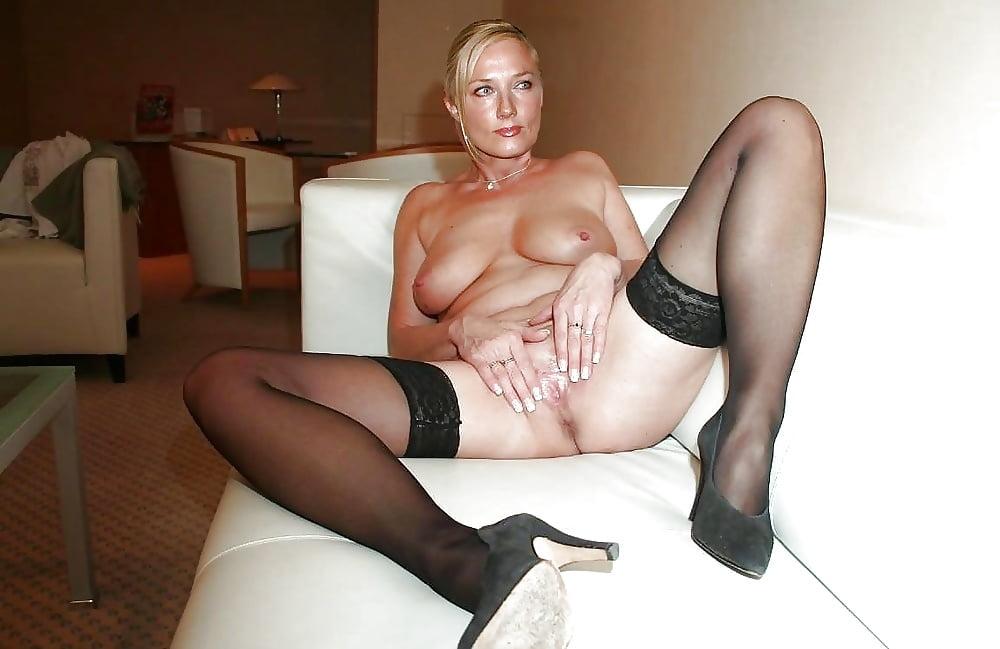 пожилые матюрки порно фото